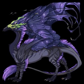 dragon?age=1&body=9&bodygene=18&breed=13&element=3&eyetype=6&gender=0&tert=82&tertgene=12&winggene=25&wings=82&auth=4d592459e96e40385ac5678e259d7bc122c743d3&dummyext=prev.png