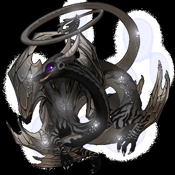 dragon?age=1&body=9&bodygene=18&breed=7&element=7&eyetype=0&gender=1&tert=3&tertgene=22&winggene=20&wings=8&auth=52f82cc31ac36c3a2c8acc6f476c47f4c8f24d4f&dummyext=prev.png