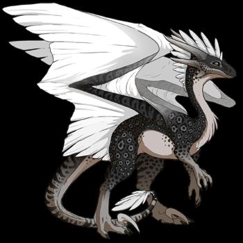 dragon?age=1&body=9&bodygene=19&breed=10&element=1&eyetype=2&gender=1&tert=130&tertgene=0&winggene=0&wings=2&auth=b0e56c81fc4d7944e54fcca336e6ba3934941507&dummyext=prev.png