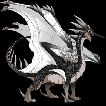 dragon?age=1&body=9&bodygene=19&breed=5&element=1&eyetype=2&gender=0&tert=130&tertgene=0&winggene=0&wings=2&auth=7fcce86f2334abac4aa8b267c9916628030c1fee&dummyext=prev.png