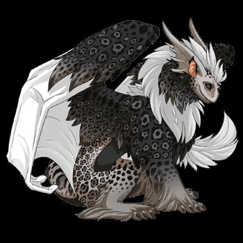 dragon?age=1&body=9&bodygene=19&breed=6&element=1&eyetype=2&gender=0&tert=130&tertgene=0&winggene=0&wings=2&auth=ed09fc2c1ce52a7da2e70aac75188ac94dad0dc1&dummyext=prev.png