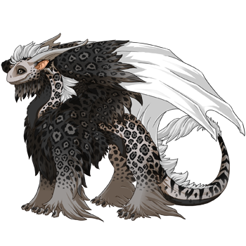 dragon?age=1&body=9&bodygene=19&breed=6&element=1&eyetype=2&gender=1&tert=130&tertgene=0&winggene=0&wings=2&auth=cb7f93d5a0404f43daf763b4deab370368829a1f&dummyext=prev.png