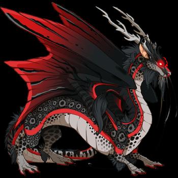 dragon?age=1&body=9&bodygene=19&breed=8&element=2&eyetype=7&gender=0&tert=168&tertgene=13&winggene=24&wings=10&auth=bf172337e6f93f203a0daf38590e2d456b0941ee&dummyext=prev.png