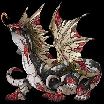 dragon?age=1&body=9&bodygene=20&breed=14&element=2&eyetype=4&gender=0&tert=87&tertgene=17&winggene=20&wings=51&auth=26efcbea13d80d547b1d46816797276f33dd1890&dummyext=prev.png