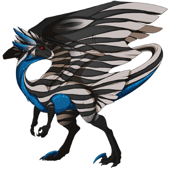 dragon?age=1&body=9&bodygene=22&breed=10&element=2&eyetype=0&gender=0&tert=27&tertgene=10&winggene=22&wings=9&auth=cbc81e970659f18c07a8aabb1d79dfdedaac1c56&dummyext=prev.png