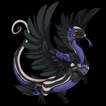 dragon?age=1&body=9&bodygene=22&breed=12&element=2&eyetype=1&gender=0&tert=82&tertgene=10&winggene=22&wings=10&auth=a2f007638de960450da4408e524894e1f502945e&dummyext=prev.png