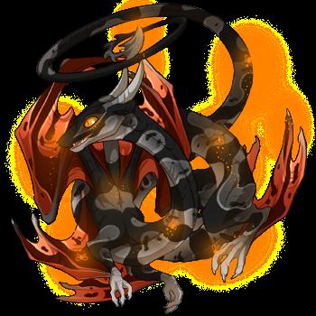 dragon?age=1&body=9&bodygene=23&breed=7&element=11&eyetype=1&gender=1&tert=84&tertgene=22&winggene=23&wings=158&auth=fcb558c0bba88d5e9d2451e81c6217f3822320e9&dummyext=prev.png