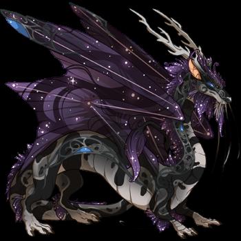 dragon?age=1&body=9&bodygene=23&breed=8&element=1&eyetype=3&gender=0&tert=7&tertgene=21&winggene=25&wings=12&auth=f4aa0cb34bd97978221fe7e0437857dc836edf51&dummyext=prev.png