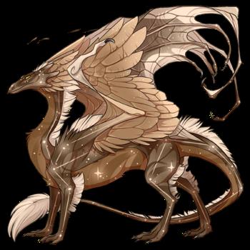 dragon?age=1&body=9&bodygene=24&breed=13&element=8&eyetype=1&gender=0&tert=172&tertgene=12&winggene=20&wings=2&auth=0380ae47d3b66bdef2563e36175b0a661ab2fb97&dummyext=prev.png