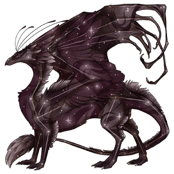 dragon?age=1&body=9&bodygene=24&breed=13&element=9&eyetype=8&gender=0&tert=72&tertgene=12&winggene=25&wings=9&auth=be6b7104b1ce88f06f8f7e9cff694850c2e21882&dummyext=prev.png