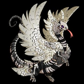 dragon?age=1&body=9&bodygene=25&breed=12&element=7&eyetype=0&gender=0&tert=97&tertgene=20&winggene=26&wings=97&auth=f687d2d94176b7db7dd26aa17a0b2de3c2f5ba28&dummyext=prev.png