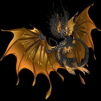 dragon?age=1&body=9&bodygene=26&breed=1&element=1&eyetype=8&gender=1&tert=167&tertgene=14&winggene=17&wings=45&auth=48c8470f69a3d314669029b542f3175bc49f5547&dummyext=prev.png