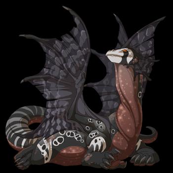 dragon?age=1&body=9&bodygene=3&breed=14&element=11&eyetype=10&gender=1&tert=162&tertgene=10&winggene=11&wings=177&auth=88deb5a777ae9acb80c741dd8bb4504243eb7290&dummyext=prev.png