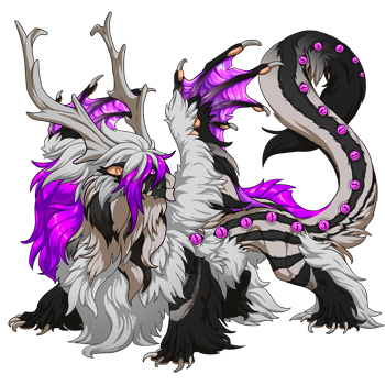 dragon?age=1&body=9&bodygene=32&breed=17&element=9&eyetype=5&gender=1&tert=74&tertgene=34&winggene=37&wings=69&auth=3f072a641c32672e8d79b2ef89bd06e22aed888b&dummyext=prev.png