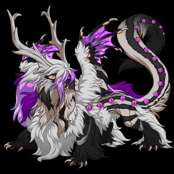 dragon?age=1&body=9&bodygene=32&breed=17&element=9&eyetype=5&gender=1&tert=74&tertgene=34&winggene=39&wings=69&auth=bef8e9772d70377a213465a777524662934fb8a4&dummyext=prev.png