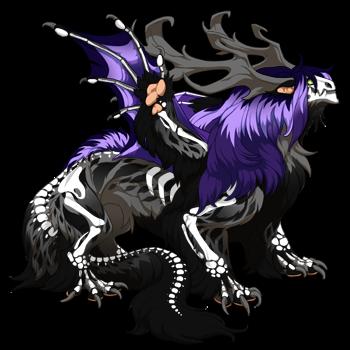 dragon?age=1&body=9&bodygene=39&breed=17&element=3&eyetype=0&gender=0&tert=2&tertgene=25&winggene=29&wings=18&auth=158c4c826dd56426d8e39ec9eca1fe4f44323a26&dummyext=prev.png