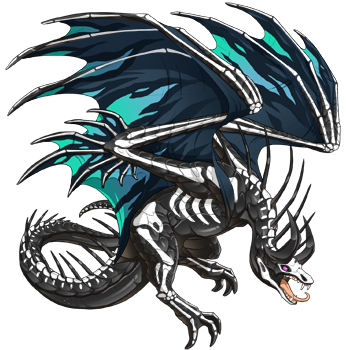 dragon?age=1&body=9&bodygene=49&breed=18&element=9&eyetype=0&gender=1&tert=2&tertgene=47&winggene=56&wings=26&auth=407cfc5716ee9d0393a4b22cf2438c51dfd3087c&dummyext=prev.png