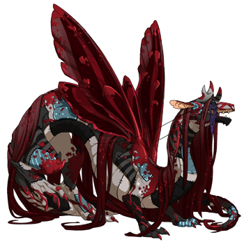 dragon?age=1&body=9&bodygene=66&breed=19&element=7&eyetype=6&gender=0&tert=161&tertgene=64&winggene=72&wings=161&auth=efac3893a4ad70d2afd286d7882f5d9fbf1eef48&dummyext=prev.png