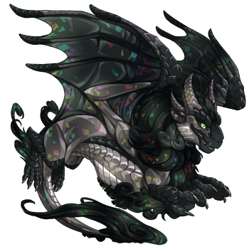 dragon?age=1&body=9&bodygene=7&breed=15&element=3&eyetype=3&gender=0&tert=10&tertgene=15&winggene=8&wings=10&auth=0dcef024330e830c0cda1108e6ae5a889a45b231&dummyext=prev.png