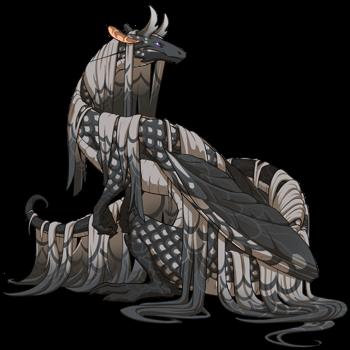 dragon?age=1&body=9&bodygene=71&breed=19&element=7&eyetype=2&gender=1&tert=23&tertgene=0&winggene=71&wings=9&auth=17ed9927fcbd6d86ca83342851731ddda91d40dc&dummyext=prev.png
