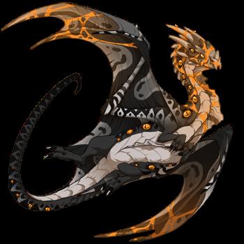 dragon?age=1&body=9&bodygene=8&breed=11&element=11&eyetype=5&gender=1&tert=46&tertgene=19&winggene=23&wings=9&auth=61d9b49db6da43b4ab13e4eceb4137cecb368078&dummyext=prev.png