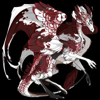 dragon?age=1&body=9&bodygene=9&breed=13&element=4&eyetype=3&gender=1&tert=87&tertgene=23&winggene=10&wings=60&auth=4185e59221095e5c5afb3d5a0a1821f61a12deea&dummyext=prev.png