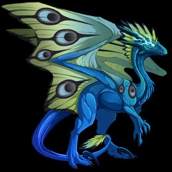 dragon?age=1&body=90&bodygene=1&breed=10&element=5&eyetype=6&gender=1&tert=129&tertgene=24&winggene=42&wings=144&auth=f3732db5c2866b1595e39a0f642ecb37cf4322bd&dummyext=prev.png