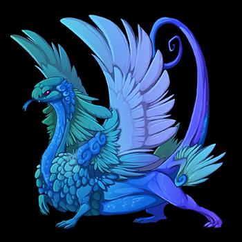 dragon?age=1&body=90&bodygene=1&breed=12&element=7&eyetype=0&gender=1&tert=148&tertgene=10&winggene=1&wings=22&auth=0cfb31e96da37603b3eab26293c77b12bfba174c&dummyext=prev.png
