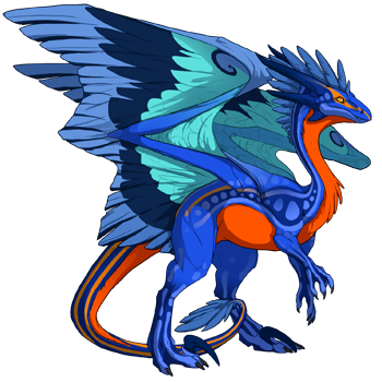 dragon?age=1&body=90&bodygene=15&breed=10&element=11&eyetype=0&gender=1&tert=133&tertgene=5&winggene=5&wings=22&auth=03bacd3b8ba844ecc6a953680430e55782f31338&dummyext=prev.png