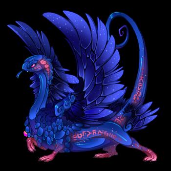 dragon?age=1&body=90&bodygene=17&breed=12&element=9&eyetype=0&gender=1&tert=120&tertgene=14&winggene=20&wings=71&auth=cf830585a6dffb7ce997b2269faef870abe64043&dummyext=prev.png