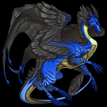 dragon?age=1&body=90&bodygene=18&breed=13&element=8&eyetype=0&gender=1&tert=95&tertgene=18&winggene=17&wings=9&auth=42fb8bf8d36f84d005509c9df22b0929c5dedd01&dummyext=prev.png