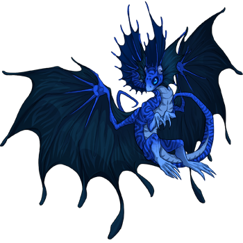 dragon?age=1&body=90&bodygene=2&breed=1&element=4&eyetype=2&gender=1&tert=22&tertgene=5&winggene=2&wings=151&auth=36ba6ec15e70bbf2e4228b9178d99c80513514fc&dummyext=prev.png