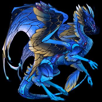 dragon?age=1&body=90&bodygene=20&breed=13&element=5&eyetype=2&gender=1&tert=174&tertgene=21&winggene=20&wings=148&auth=425a65204dcd54d454661e3985b5fa486e96b875&dummyext=prev.png