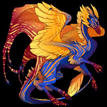 dragon?age=1&body=90&bodygene=21&breed=13&element=1&eyetype=1&gender=1&tert=60&tertgene=0&winggene=21&wings=172&auth=418a4b980c5dfd2961c44cec531a50221322718e&dummyext=prev.png