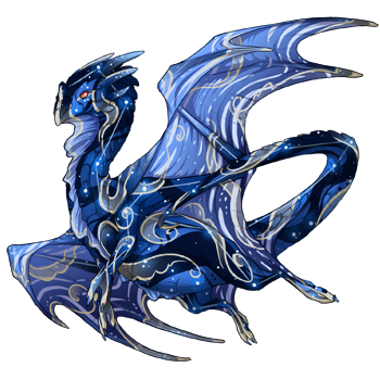 dragon?age=1&body=90&bodygene=24&breed=11&element=2&eyetype=3&gender=0&tert=97&tertgene=7&winggene=21&wings=145&auth=3659daab8ce5479280d5548071055643220e1590&dummyext=prev.png