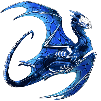 dragon?age=1&body=90&bodygene=24&breed=11&element=6&eyetype=9&gender=1&tert=2&tertgene=20&winggene=20&wings=90&auth=f6dd039de69297bc69c305c2a549f733eb2998ce&dummyext=prev.png