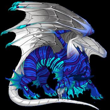 dragon?age=1&body=90&bodygene=25&breed=2&element=6&eyetype=1&gender=0&tert=2&tertgene=54&winggene=20&wings=2&auth=a85e05e4af4dee3a35e72e5e76e9e9b168ddd5bb&dummyext=prev.png