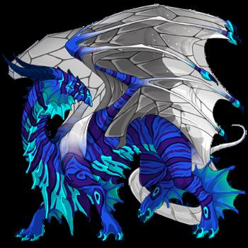 dragon?age=1&body=90&bodygene=25&breed=2&element=6&eyetype=1&gender=1&tert=2&tertgene=54&winggene=20&wings=2&auth=5df6eb50c951a1b6fd811b146f88946230aac6bb&dummyext=prev.png