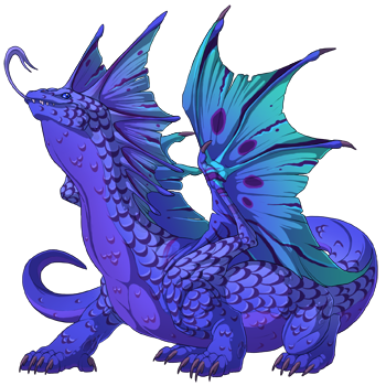 dragon?age=1&body=90&bodygene=26&breed=14&element=4&eyetype=0&gender=0&tert=69&tertgene=12&winggene=24&wings=90&auth=cef6cf3c314e4eaef7126a8de3a041524a55e18f&dummyext=prev.png
