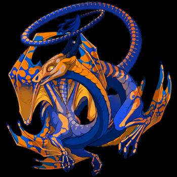 dragon?age=1&body=90&bodygene=42&breed=7&element=11&eyetype=1&gender=1&tert=172&tertgene=20&winggene=12&wings=84&auth=3631668de43d6f9532c7775a1fac6cffc3d3fec8&dummyext=prev.png