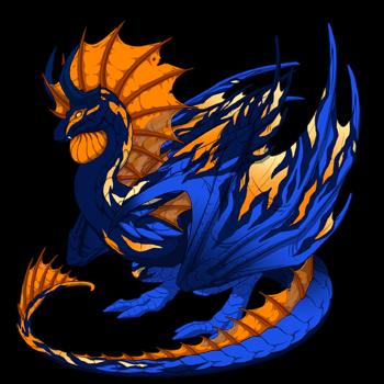 dragon?age=1&body=90&bodygene=56&breed=18&element=11&eyetype=0&gender=0&tert=84&tertgene=41&winggene=56&wings=90&auth=91c24290312b97bee8ae38a920a3244cabdf7741&dummyext=prev.png