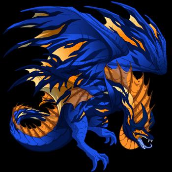 dragon?age=1&body=90&bodygene=56&breed=18&element=11&eyetype=0&gender=1&tert=46&tertgene=41&winggene=56&wings=90&auth=485547f9d58645b660d51a4596d8cedf1c28241d&dummyext=prev.png