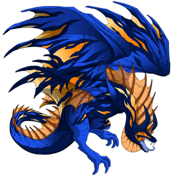 dragon?age=1&body=90&bodygene=56&breed=18&element=11&eyetype=1&gender=1&tert=46&tertgene=41&winggene=56&wings=90&auth=c5727a413bd29c9676b1ee6fcb064993966ad318&dummyext=prev.png