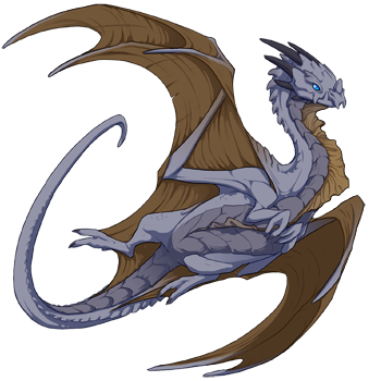 dragon?age=1&body=91&bodygene=0&breed=11&element=4&eyetype=2&gender=1&tert=151&tertgene=0&winggene=0&wings=88&auth=c0c0882046c7fec6a3c477bc55d0b25c3013949f&dummyext=prev.png