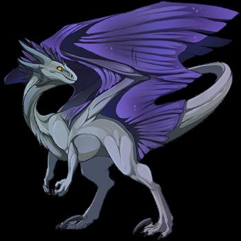 dragon?age=1&body=91&bodygene=1&breed=10&element=11&eyetype=0&gender=0&tert=154&tertgene=12&winggene=17&wings=18&auth=ed700f80cbc7aa63d1996897331860842c3e4c64&dummyext=prev.png