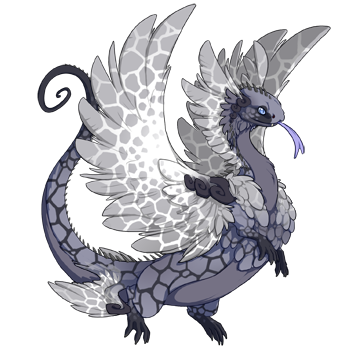 dragon?age=1&body=91&bodygene=12&breed=12&element=6&eyetype=1&gender=0&tert=7&tertgene=8&winggene=14&wings=5&auth=a0d608c1a1565a11b6188cb64d69fe02c2a079dd&dummyext=prev.png