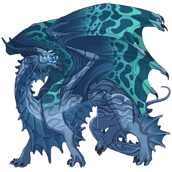 dragon?age=1&body=91&bodygene=14&breed=2&element=4&eyetype=6&gender=1&tert=28&tertgene=12&winggene=12&wings=30&auth=659328b663e6c96650e72f355275f7c7bdf9ecc4&dummyext=prev.png