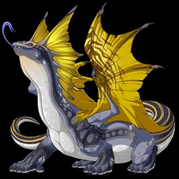 dragon?age=1&body=91&bodygene=15&breed=14&element=4&eyetype=0&gender=0&tert=2&tertgene=10&winggene=18&wings=93&auth=48e88456de3ee5f6b0e069523b6ac31c64cdaa8a&dummyext=prev.png