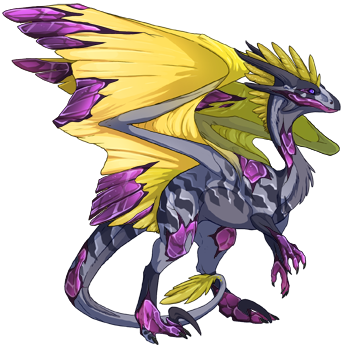 dragon?age=1&body=91&bodygene=16&breed=10&element=7&eyetype=1&gender=1&tert=127&tertgene=17&winggene=1&wings=42&auth=abc69bf3b0f665eed271f2faec8b836f0f21b710&dummyext=prev.png