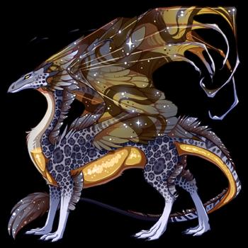 dragon?age=1&body=91&bodygene=19&breed=13&element=8&eyetype=0&gender=0&tert=140&tertgene=18&winggene=25&wings=140&auth=b416585ee6f60e0bc2e2cbf1505559748d45d56e&dummyext=prev.png